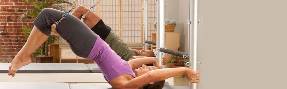 slide-pilates